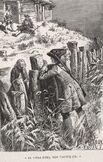 Stevenson Ile au trésor Georges Roux 1885 21