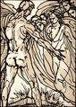 Homère Odyssée 1930 Emile Bernard 22