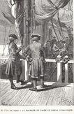 Stevenson Ile au trésor Georges Roux 1885 14