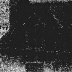 «Paysage»