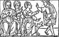 Rabelais Gargantua 1537 (18)
