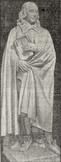 Corneille statu panthéon