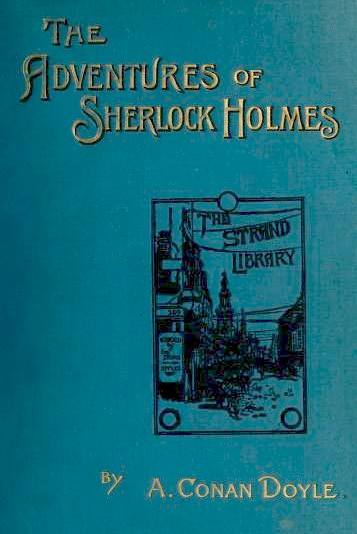 La meilleure adaptation TV de Sherlock Holmes Latest?cb=20120530142534&path-prefix=fr