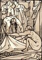 Homère Odyssée 1930 Emile Bernard 15