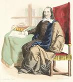 Corneille 1850 Rogier Geille Caffieri