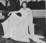 Racine Andromaque Donneaud 12.03.1947