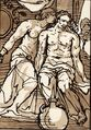 Homère Odyssée 1930 Emile Bernard 2