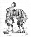 Molière Avare Horace Castelli 1865 (1)