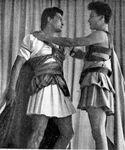 Racine Andromaque Jean Marais Ciné 1944 (3)