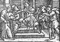 Rabelais Gargantua 1537 (1)