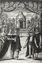 Molière 1666 Médecin malgré lui