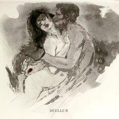 «Duellum»