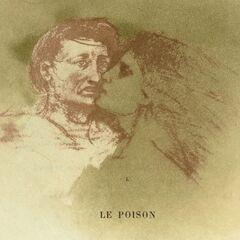 «Le Poison»