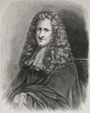 Corneille Pauquet