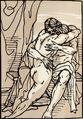 Homère Odyssée 1930 Emile Bernard 32
