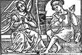 Rabelais Gargantua 1537 (8)