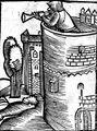Rabelais Gargantua 1534 2