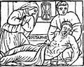 Rabelais Gargantua 1542 Dolet (13)