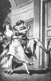 Laclos Les Liaisons dangereuses 1796 Charles Monnet Noël Le Mire 2