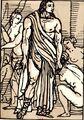 Homère Odyssée 1930 Emile Bernard 17