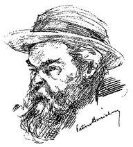 Verlaine 1896 Paterne Berrichon
