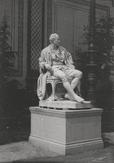 Beaumarchais 1889 Hippolyte Blancard