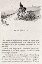Maupassant 1884 Apparition