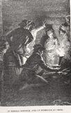 Stevenson Ile au trésor Georges Roux 1885 20