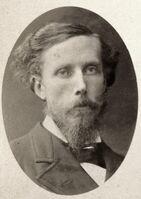 Mérat 1875 Nadar