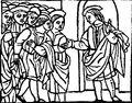 Rabelais Gargantua 1542 Dolet (9)
