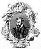 Du bellay 1894 David d'angers