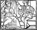 Rabelais Gargantua 1542 Dolet (12)