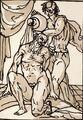 Homère Odyssée 1930 Emile Bernard 51