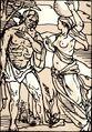 Homère Odyssée 1930 Emile Bernard 14