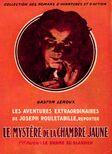 Leroux Chambre jaune 1915 5 (1)