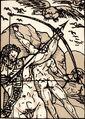 Homère Odyssée 1930 Emile Bernard 23