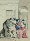 Beaumarchais 1800 3
