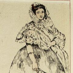 «Lola de Valence»