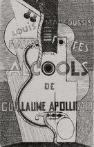Alcools (Apollinaire)