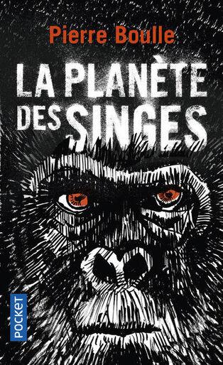 Planète des singes 2