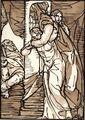 Homère Odyssée 1930 Emile Bernard 3
