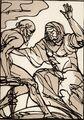 Homère Odyssée 1930 Emile Bernard 38