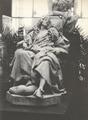 Molière 1889 Hyppolite Blancard