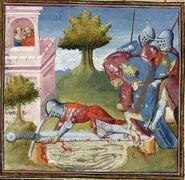 Chrétien de Troye Lancelot 1300 fr119 (2)