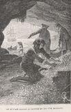 Stevenson Ile au trésor Georges Roux 1885 24