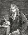 Molière F Lignon Fragonard
