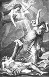 Laclos Les Liaisons dangereuses 1782 frontispice