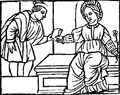 Rabelais Gargantua 1542 Dolet (7)