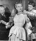 Racine Andromaque Jean Marais Toute la vie 1944 (2)