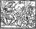 Rabelais Gargantua 1542 Dolet (11)